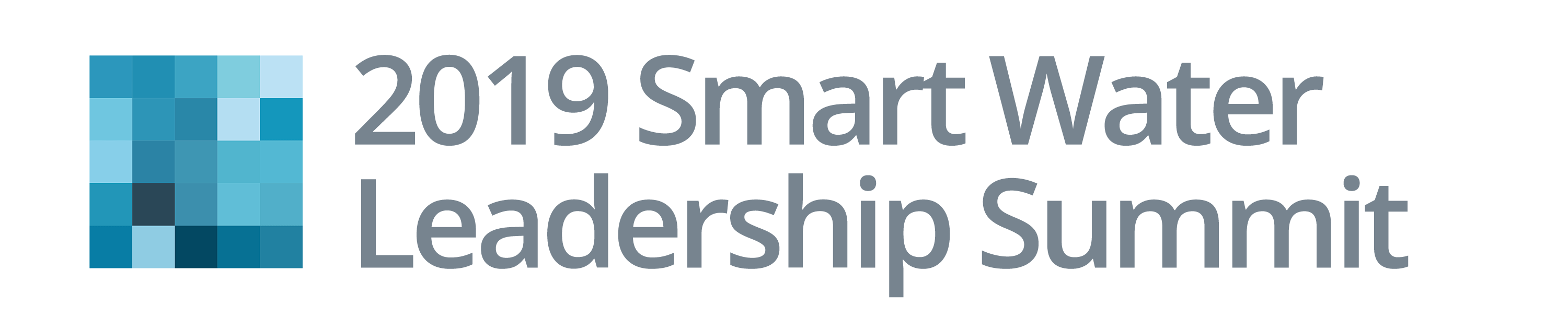 Smart Water Leadership