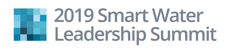 Smart Water Leadership